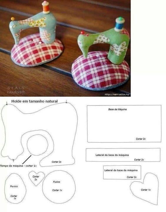 alfiletero maquina de coser 3