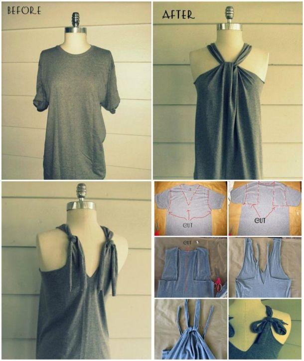camisas-camisetas (13)