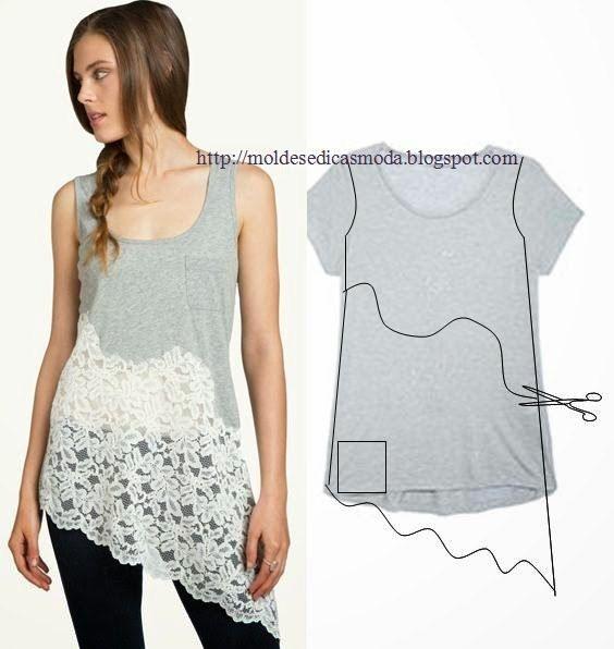 camisas-camisetas (18)