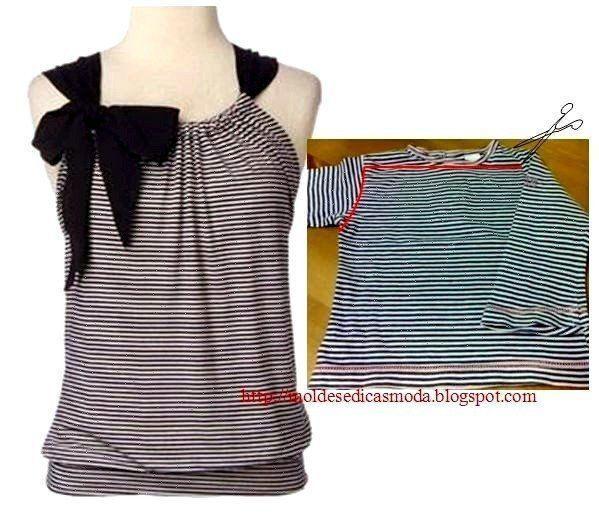 camisas-camisetas (9)