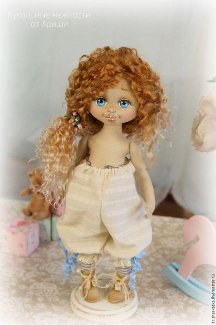 corpiño muñeca 1