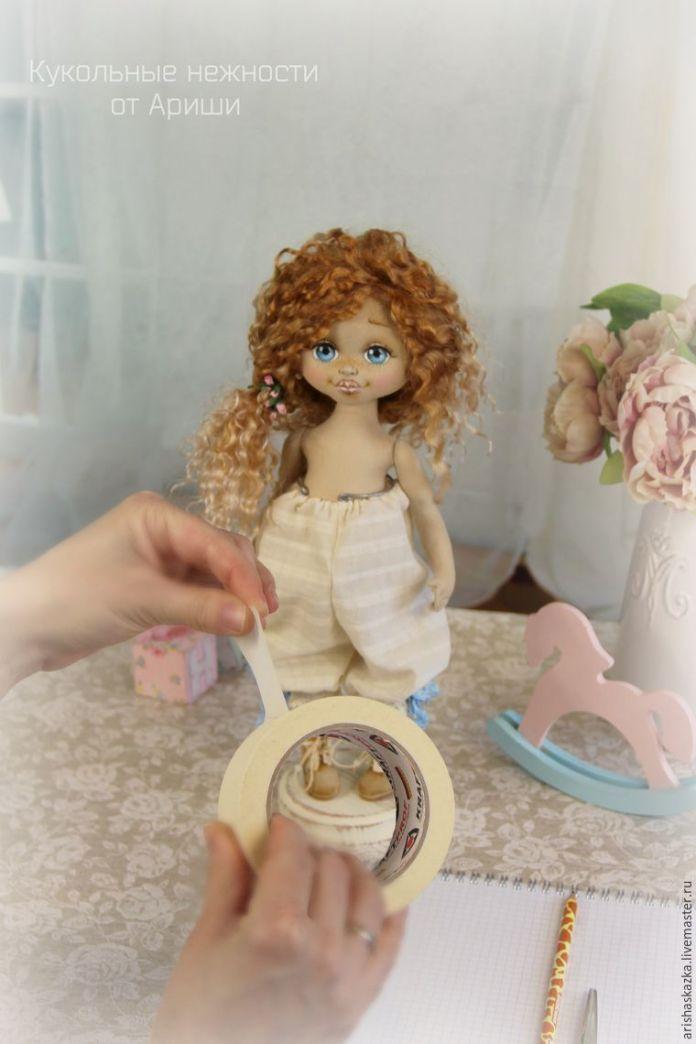 corpiño muñeca 4