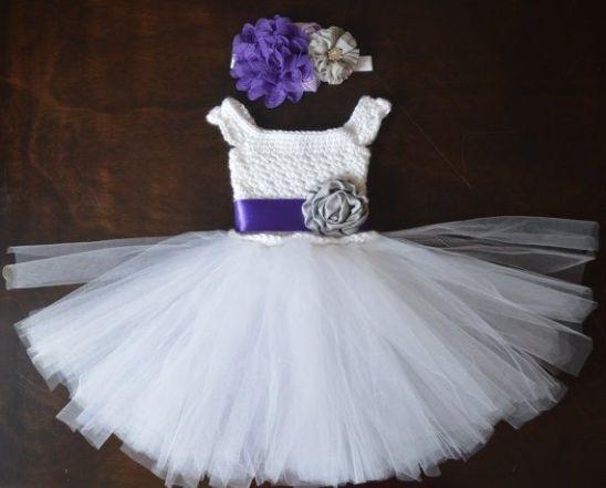 vestido crochet tul 10