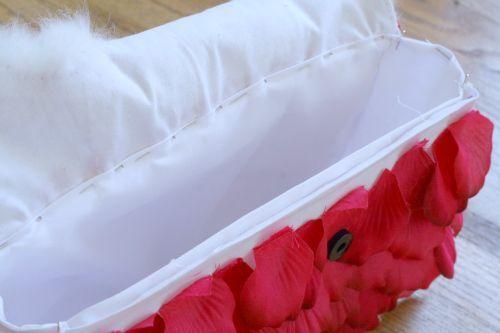 bolsos de piel y petalos (37)