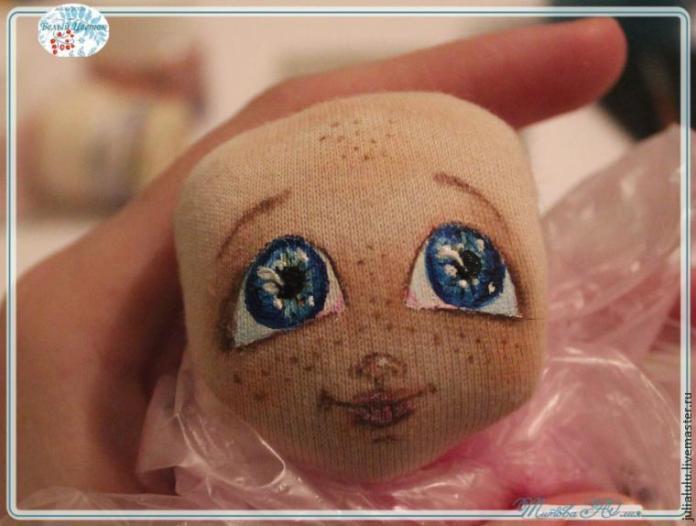 diseño muñeca felicidad 14