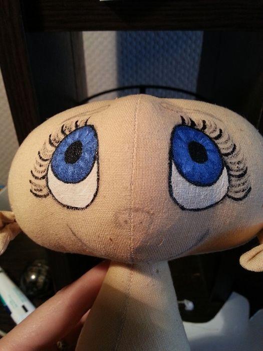 muñeca caramelo (17)