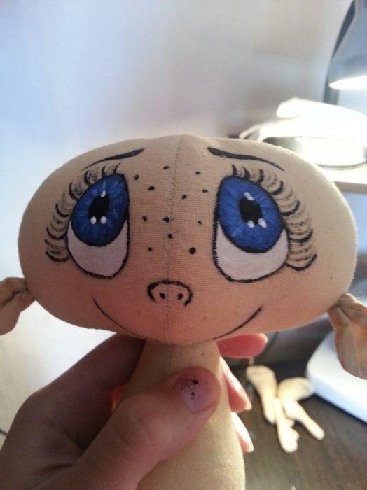 muñeca caramelo (19)