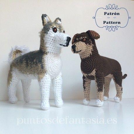 patron-perro-generico