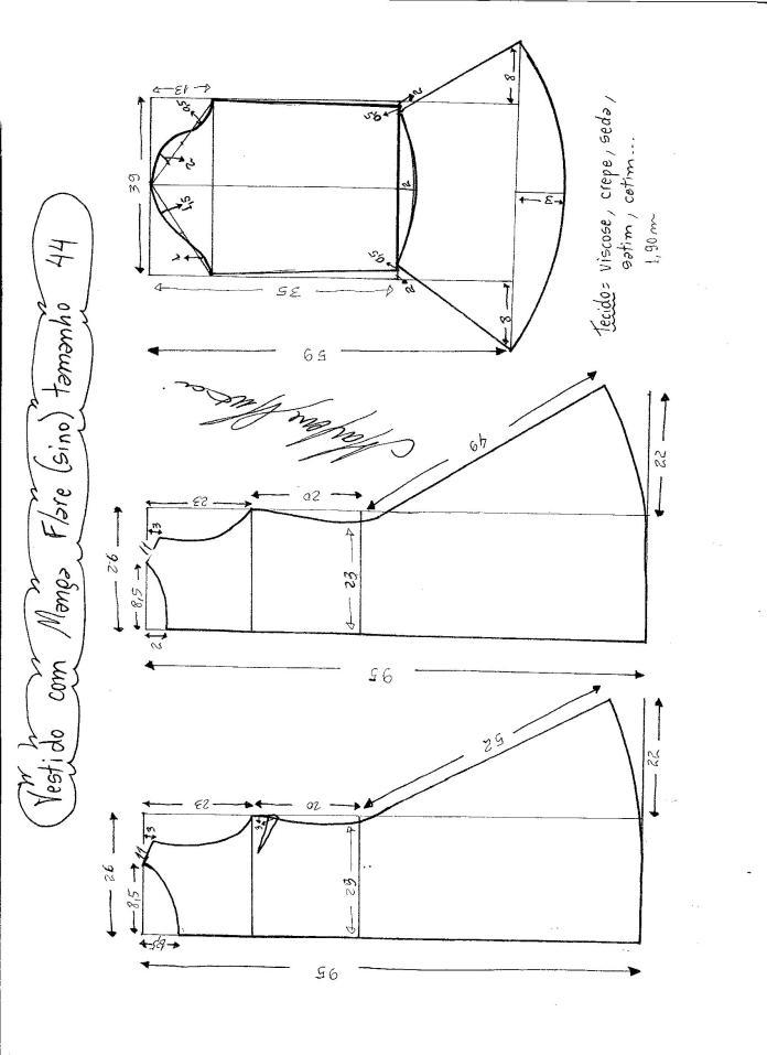 vestidoflare-44