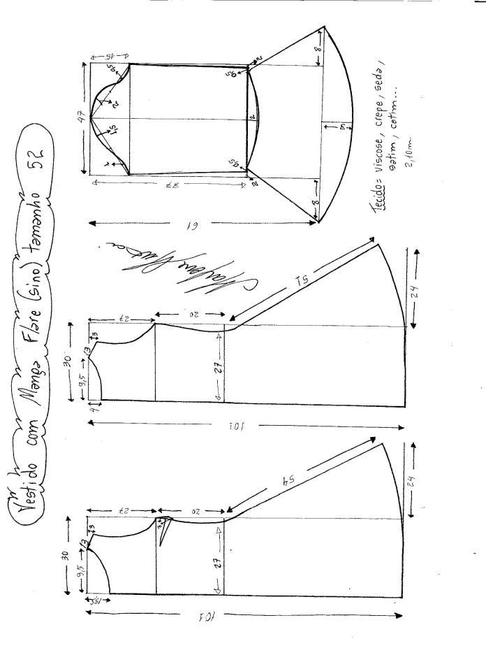 vestidoflare-52