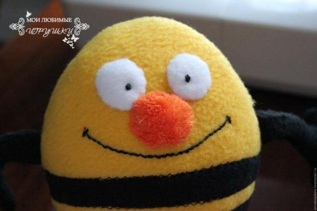 abeja-primavera 26