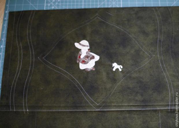 bolso patchwork 14