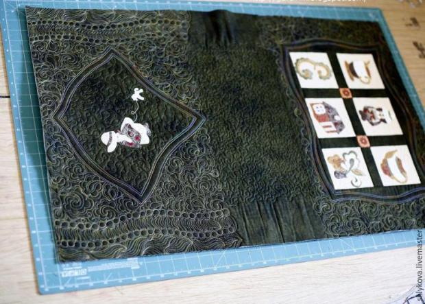 bolso patchwork 20