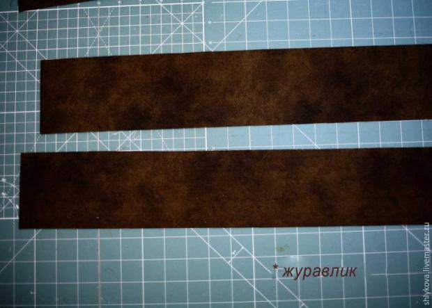bolso patchwork 28