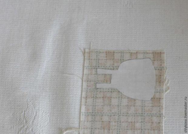 bolso patchwork 4