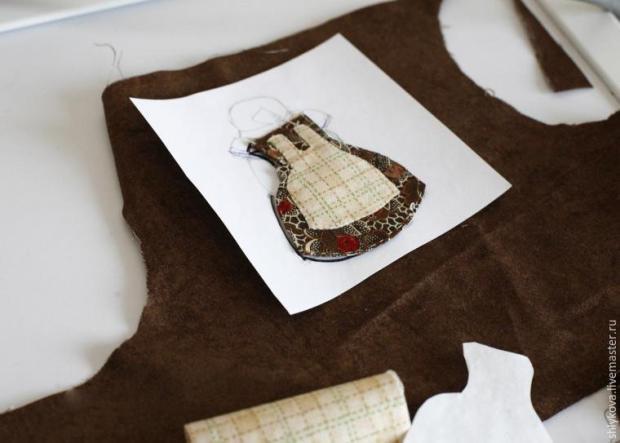 bolso patchwork 8