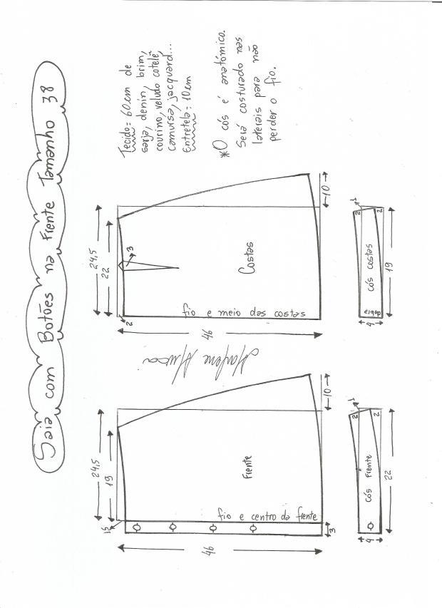falda-campana-botones-38