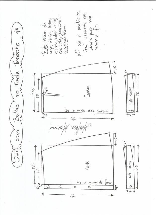 falda-campana-botones-44