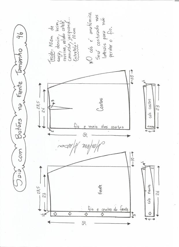 falda-campana-botones-46