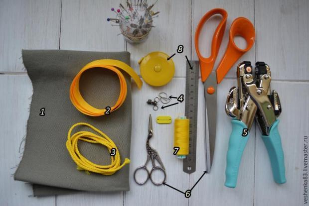 mochila para muñecos 1