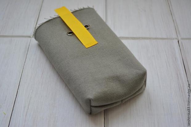 mochila para muñecos 12