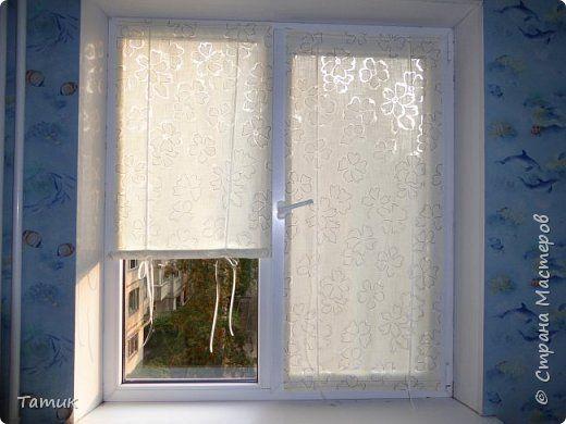 cortinas de velcro