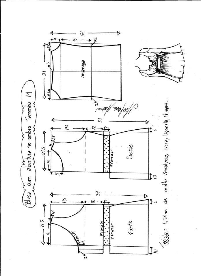 blusa-abertura-hombro-escote-M