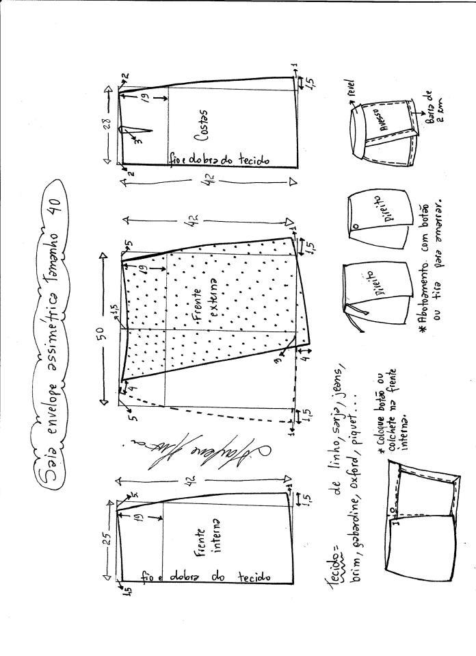 falda-asimetrica-40