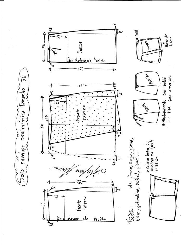 falda-asimetrica-56