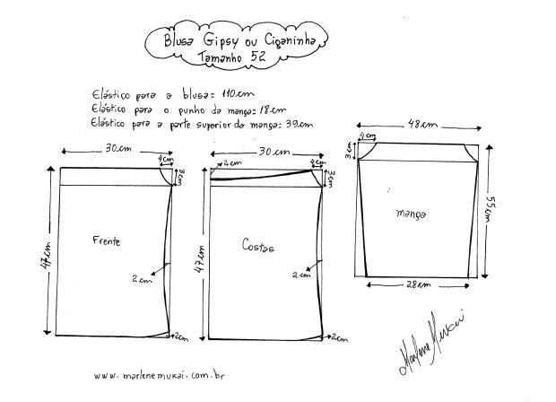 blusa-gipsy-50