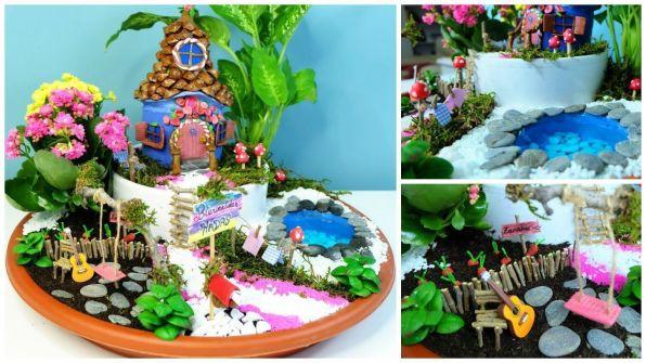jardin-de-hadas-diy