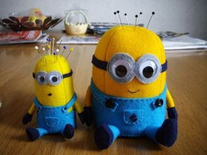 minion-alfiletero-2