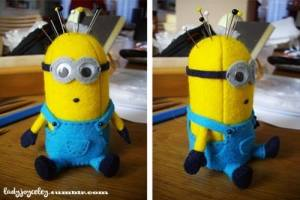 minion-alfiletero-3