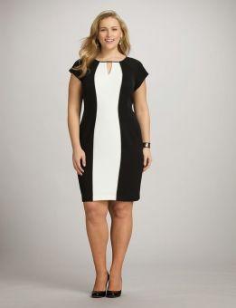 vestido-esteriliza-silueta-3