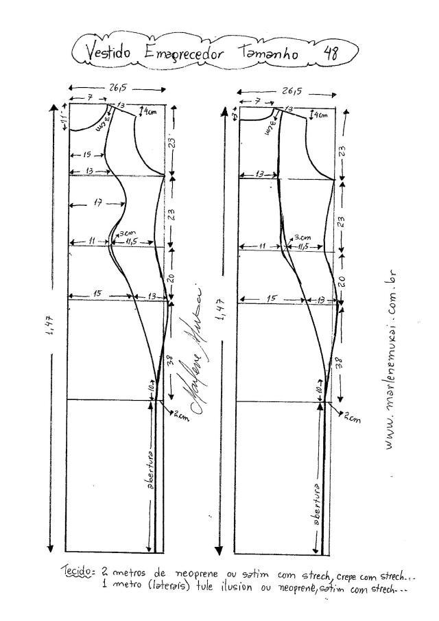 vestido-esteriliza-silueta-48