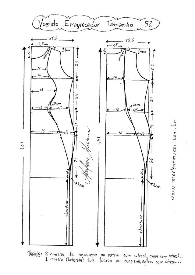 vestido-esteriliza-silueta-52