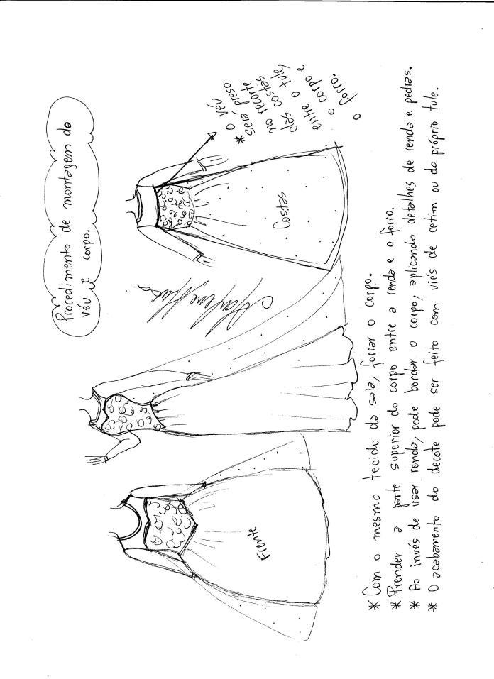 vestido-fantasia-fronzen-2