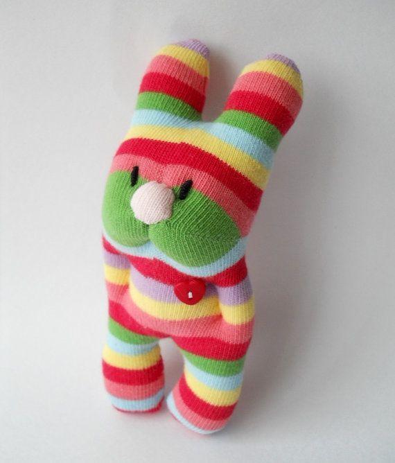 animales-realizados-con-calcetines-1