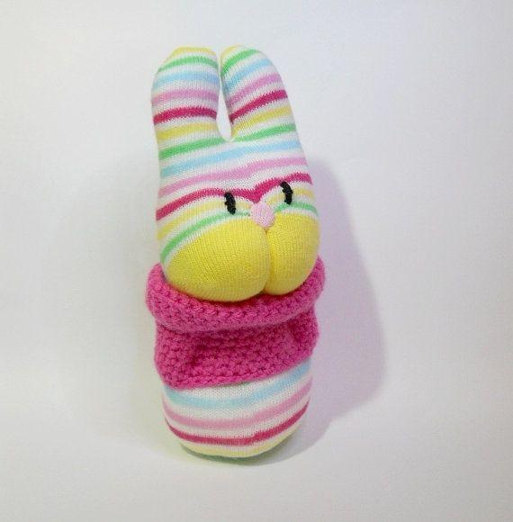 animales-realizados-con-calcetines-12