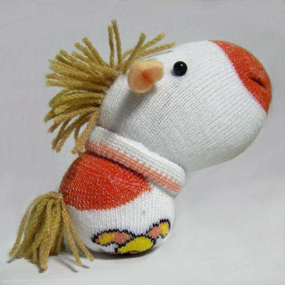 animales-realizados-con-calcetines-2