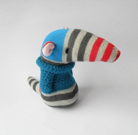 animales-realizados-con-calcetines-8