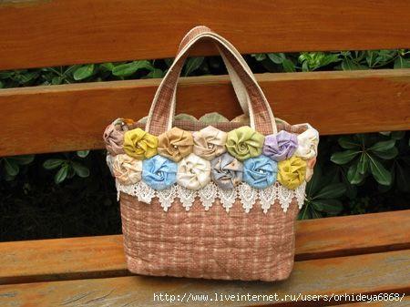 bolsa-flores
