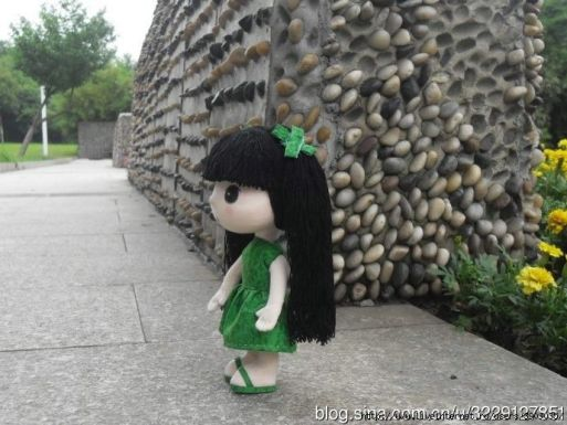 muneca-japonesa-3