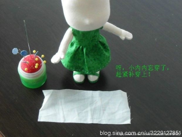 muneca-japonesa-diy-89