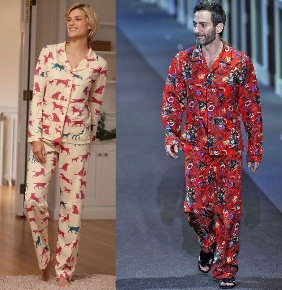 pijama-unisex