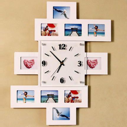 reloj-fotos-3