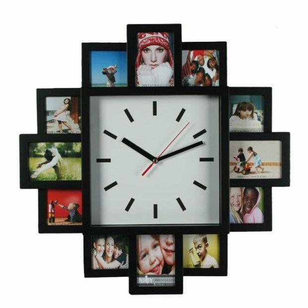 reloj-fotos-4
