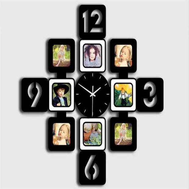 reloj-fotos-5