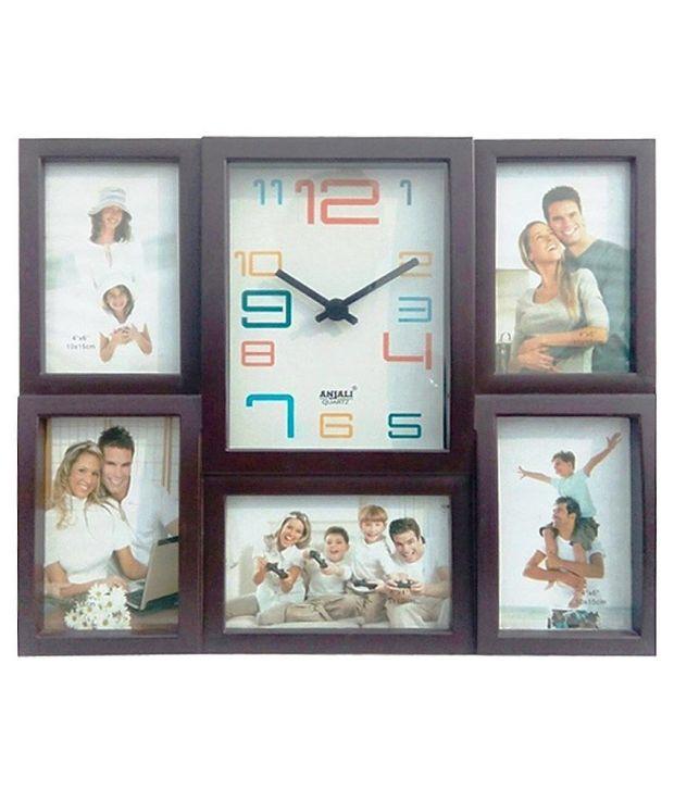 reloj-fotos-6