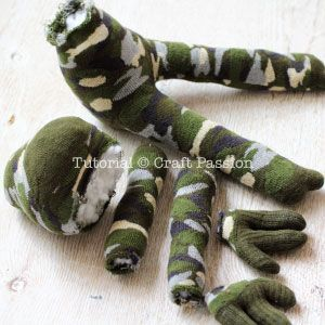tortugas-ninja-calcetines-11